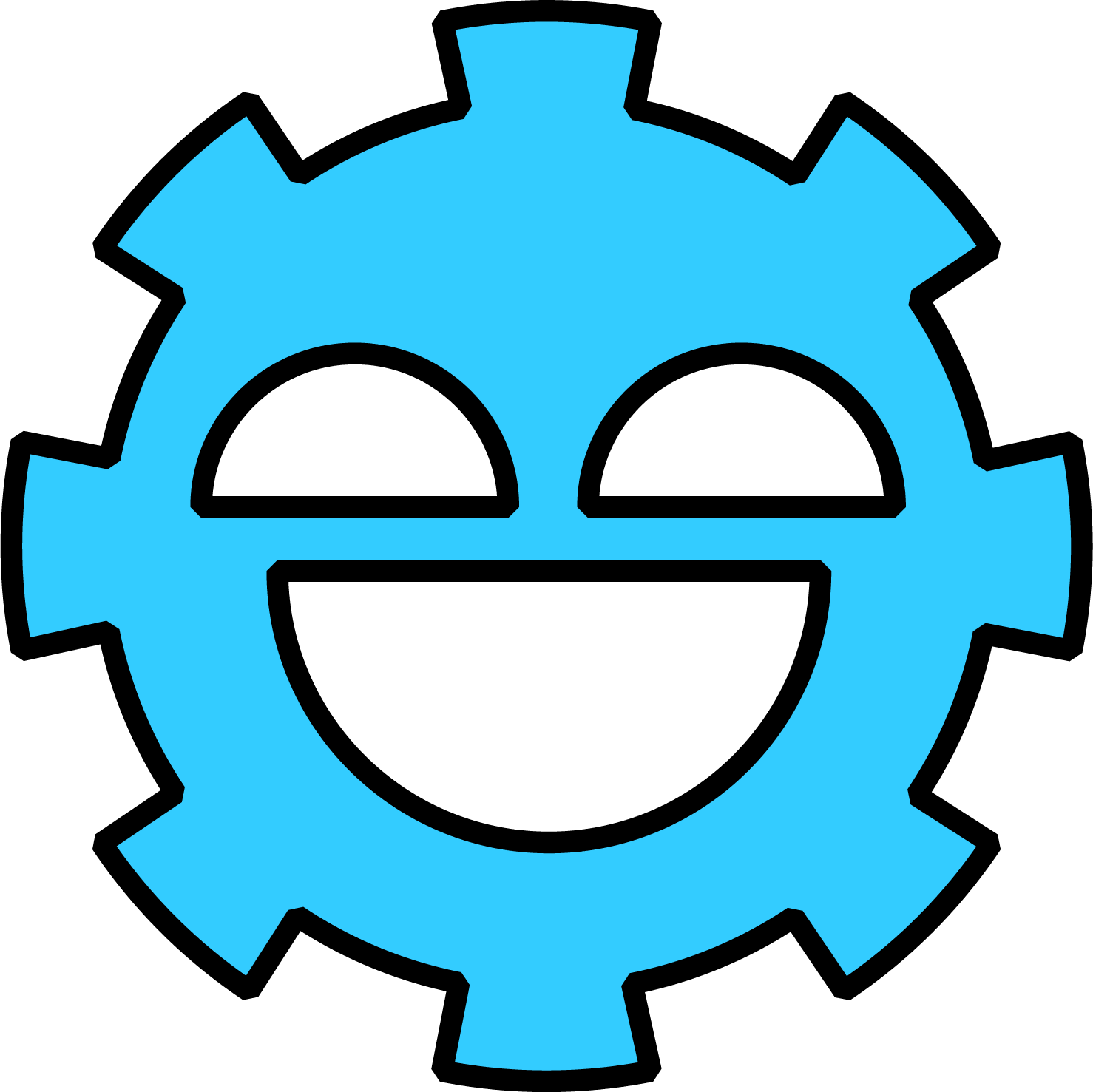 logo/devlol-logo.png